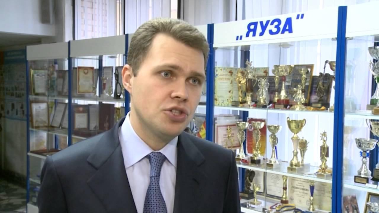 Новости с. воскресенское саратовская область
