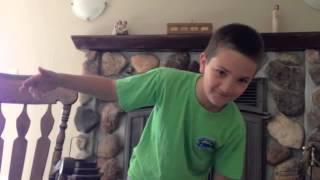 Baixar Jeremiah Earle - Tim Hawkins Comedy