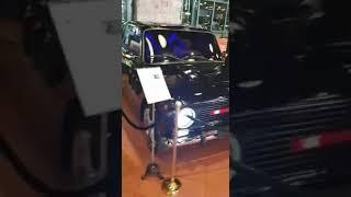 Serçe Opet   araba tofaş