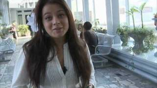 NewsБлок MTV: Екатерина Кабак просит милостыню