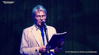 XXVII FHMazurkas - Piwnica pod Baranami - Krzysztof Janicki -