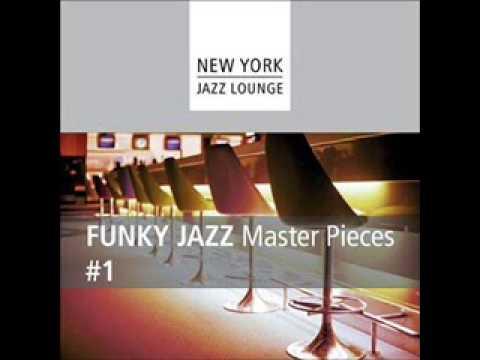 New York Jazz Lounge -  Isn't She Lovely
