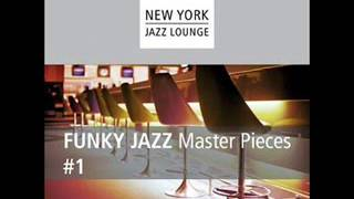 New York Jazz Lounge -  Isn