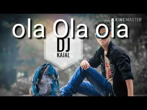 DJ   Jab Bhi Koi Ladki Dekhu Mera Dil Deewana Bole Ole Ole Ole