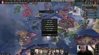 Hoi 4 Kaiserreich 1 5 0