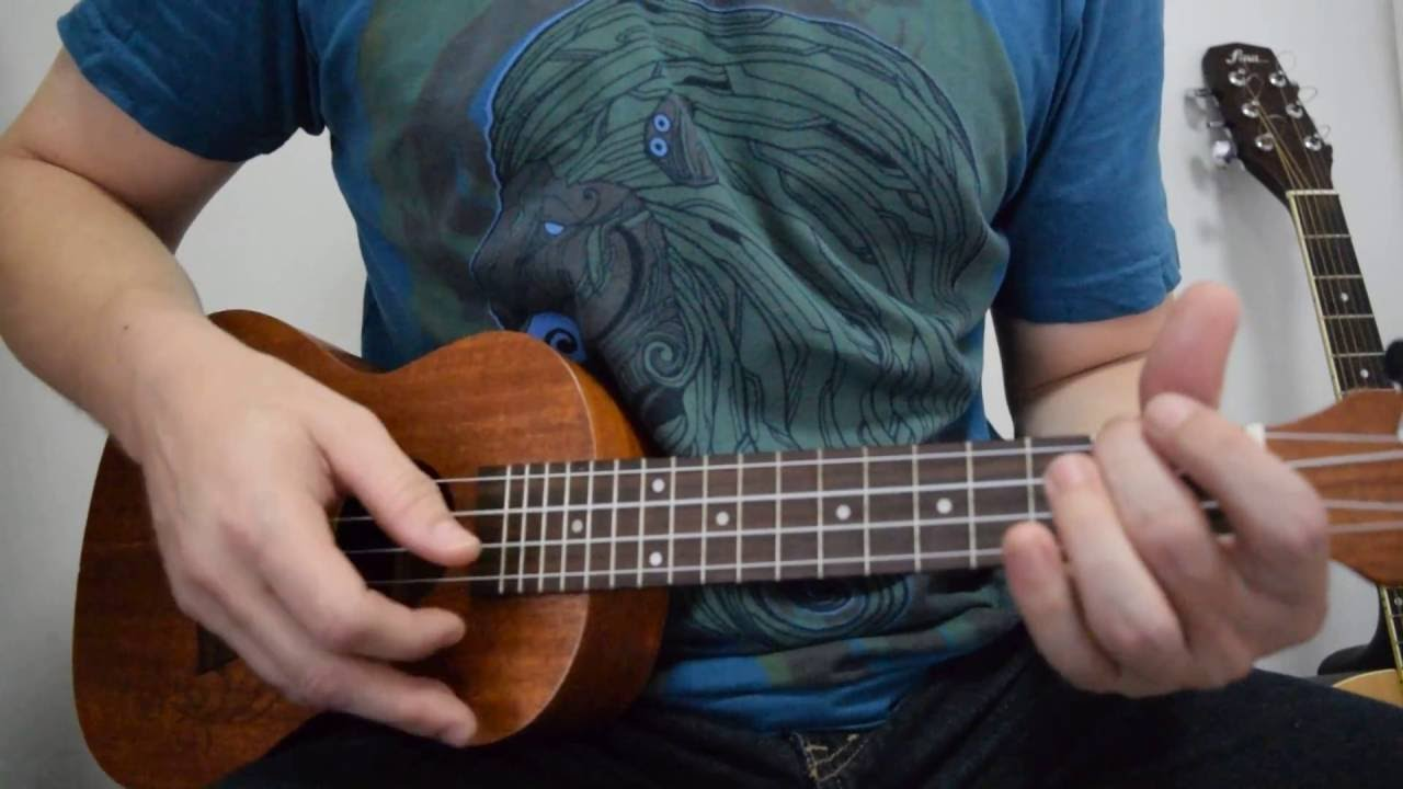 Guns n roses patience cover ukulele youtube guns n roses patience cover ukulele hexwebz Gallery
