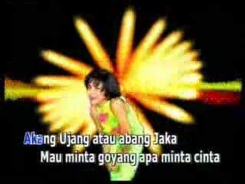 Free Download Dangdut - Uut Permatasari - Cinta Akang Mp3 dan Mp4