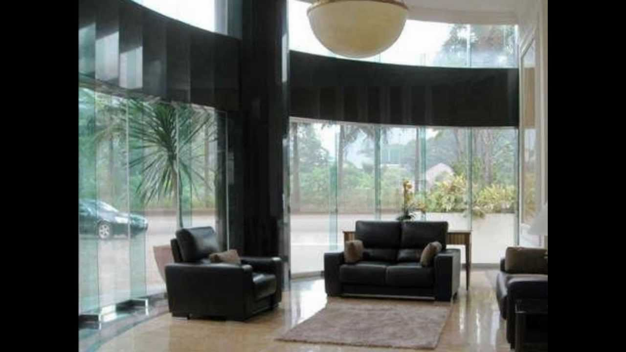 Klcc Parkview Serviced Apartment For Rent In Kl City 5 Minutes From Ping Centre You