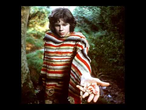 Nick Drake - Time Has Told Me Alternate Recording