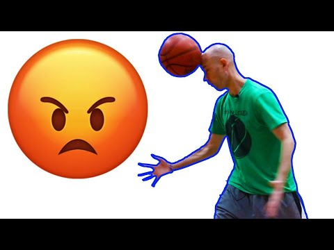 10-things-basketball-coaches-hate!-avoid-them-to-make-the-team-&-be-a-starter!