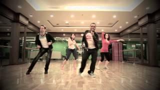 Ella lo que quiere es Salsa. Victor Manuel - SALSATION CHOREOGRAPHY - Alejandro Nike!