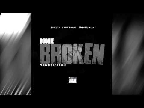 Doobie - Broken (single)