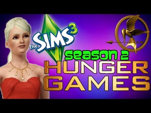 sims 3 dating rules