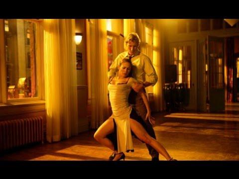 pierdere in greutate tango