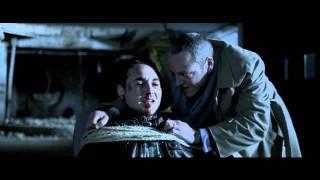 FOUR Official 2011 trailer - Starring Martin Compston, Craig Conway, Sean Pertwee, Kierston Wareing.