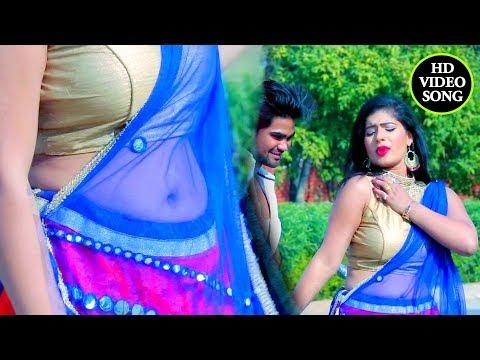 हिट हो गया Ravi Raj का सबसे बड़ा गाना 2019 - Degi To Lahanga Khol Ke - Bhojpuri Hit Video Song 2019
