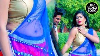 हिट हो गया रवि राज का सबसे बड़ा गाना 2019 - Degi To Lahanga Khol Ke - Bhojpuri Hit Video Song 2019