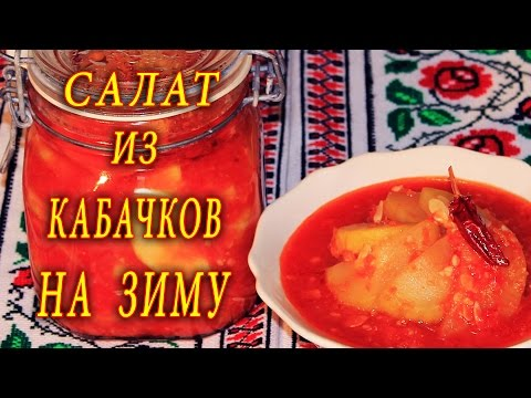Торт из печенья рыбки со сгущенкой и сметаной рецепт