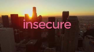 Insecure | Resumen E3
