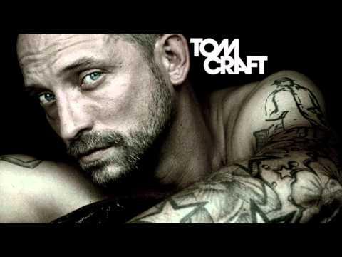 DJ Tomcraft - Loneliness (Club Mix)