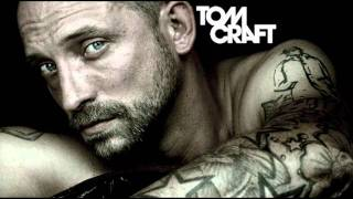 DJ Tomcraft - Loneliness (Club Mix)