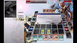 Devpro duels-Yosenjus Thumbnail