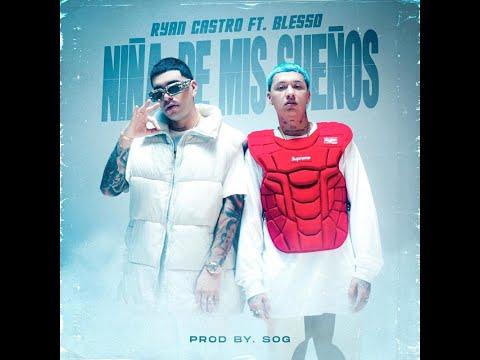 NUEVO - Ozuna MI ULTIMO ADIOS Remix 24/7 Music Video Oficcial Estrenos 2018 - Reggaeton