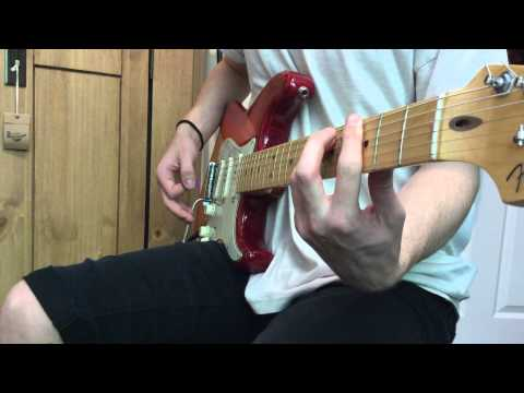 89 Mb Danger Zone Chords Free Download Mp3