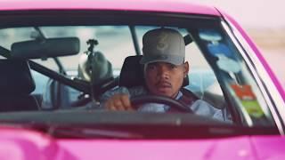 Doritos® [Extented Song] Chance the Rapper x Backstreet Boys - Super Bowl Commercial