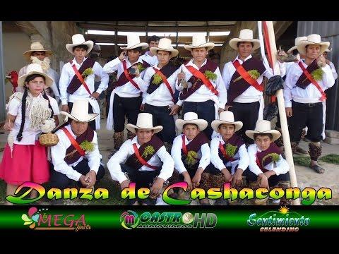 Celendín Danzas 2014 ★★ [CONCURSO ♫◄HD] ★★ Cajamarca Perú