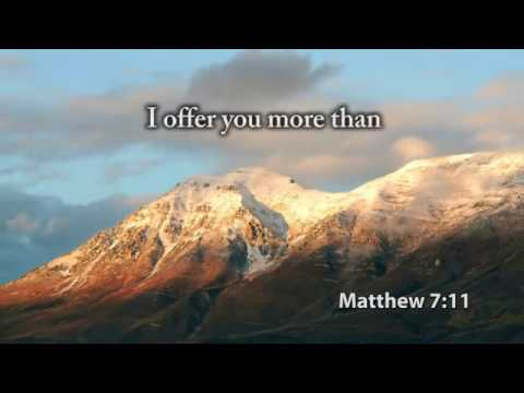 Love Letter From God  Messages from Heaven  End of Days  Get right with GOD  Repent  2015   YouTube thumbnail