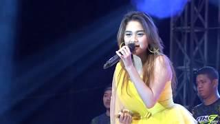 Download Benci Ku Sangka Sayang    Arlida Putri ADELLA PUTRA AWED'S 2019 Full HD 60fps