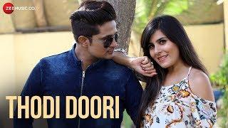 Thodi Doori Aaman Trikha Mp3 Song Download