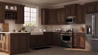 30 Home Depot Home Design