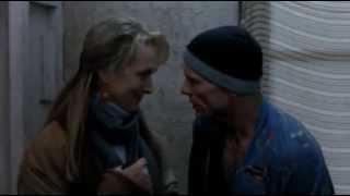 Las horas (2002) de Stephen Daldry (El Despotricador Cinéfilo)