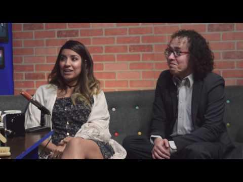 Entrevista con Stephanie Hinojos de ROOTS Organic Beauty