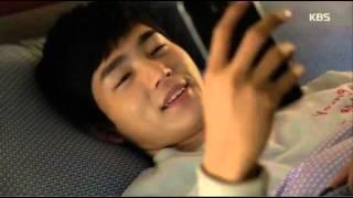 Sassy Go Go Fav Scenes- Kim Yeol jealous of Yeon Doo and Ha Joon [Ep 8]