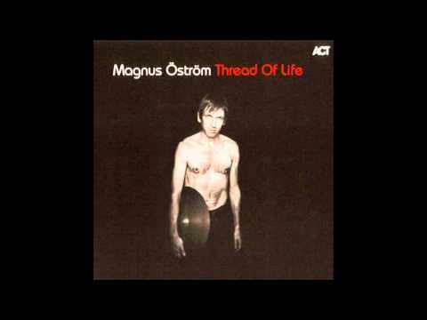 Magnus Ostrom - Longing