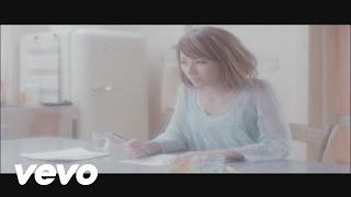 mihimaru GT - Love Letter