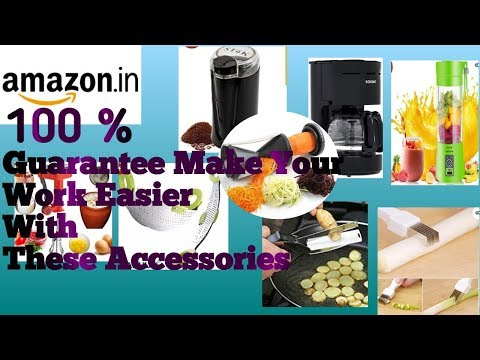 100%-gurantee-make-your-work-easier-with-these-fancy-amazon-accessories