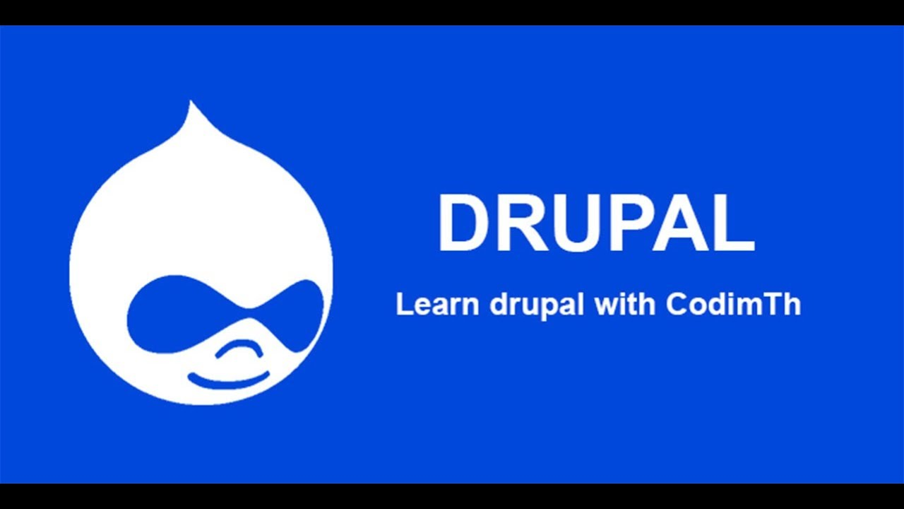 Download Drupal 8 - Block Class Module