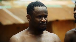 CHIMA THE LIONESS SEASON 4 - LATEST 2018 NIGERIAN NOLLYWOOD EPIC MOVIE