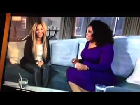 Beyonce admits she cause power loss superbowl illuminati youtube