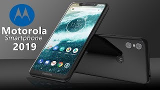 TOP 5 Best Motorola Smartphone 2019