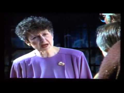 Neighbours: ep 276 Mrs Mangel moves into Ramsay Street