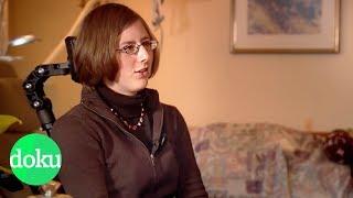 Todkrank – und selber schuld? Marnies Kampf ums Überleben (2016) | WDR Doku