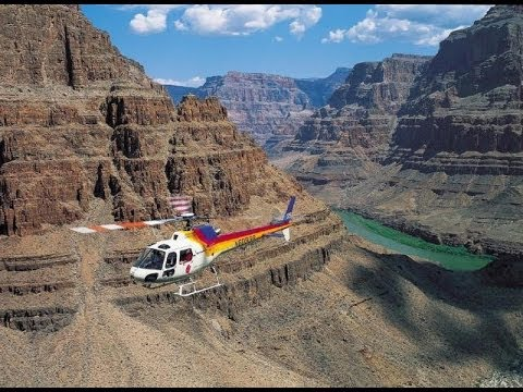 helicopter trip grand canyon from las vegas with Watch on Drive To The Grand Canyon as well Grand Canyon Skywalk Express likewise A s le of tqs crow shirts more available 235182319958541394 furthermore D750 3807GCN likewise The Fierce Athmospheric Conditions At The Grand Canyon.