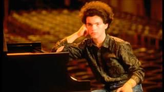 Piano Concerto No. 1 (Allegro non troppo e molto maestoso -- Allegro con spirito) Tchaikovsky (3/3)