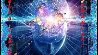 Rüyada Din Adamı Görmek Tabiri ve Yorumu