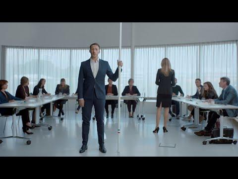 Een leven lang leren - NCOI Commercial